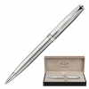 Ручка шариковая Parker Sonnet Stainless Steel CT s0809240